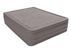 Intex napihljiva postelja Queen Premaire®Elavated Airbed 152x203x46 cm