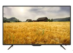 Smart Tech LE-4318 109 cm Full HD LED TV