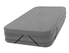 Intex prevleka za posteljo Twin Size Airbed, Carry Bag - do višine 46 cm