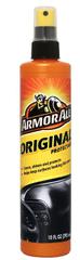 Armor tekočina za čiščenje in zaščito gume, plastike in vinila All Protectant