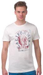 Timeout moška majica