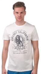 Timeout pánské tričko