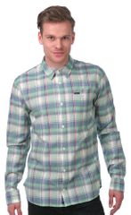 Pepe Jeans moška srajca Keen