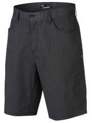Oakley moške hlače 365 Short, črne