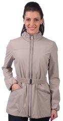 Geox dámský kabát