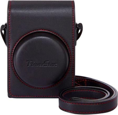 Canon torbica za PowerShot G7 X II