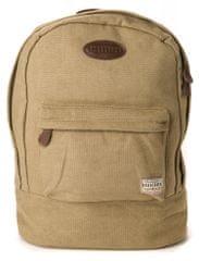 Brakeburn pánský béžový batoh