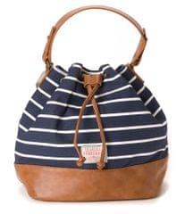 Brakeburn ženska torbica tamno plava