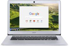 Acer Chromebook 14 (NX.GC2EC.002)