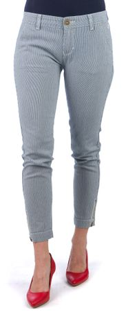 Brakeburn ženske hlače S modra
