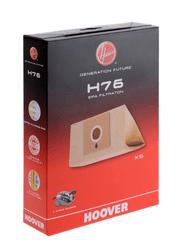 Hoover worki do odkurzacza H 76