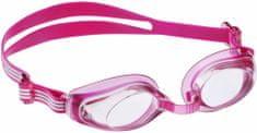 Adidas Aquastormj1Pc InteNSe Pink F11/Clear NS