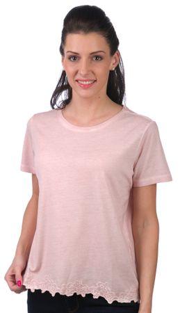Mustang ženska majica S roza