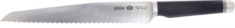 de Buyer Nůž na chleba FK2 26 cm