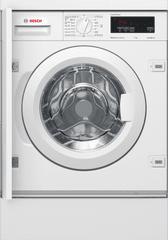 BOSCH WIW24340EU Beépíthető elöltöltős mosógép