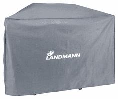 Landmann 15707 Premium védőhuzat (XL)