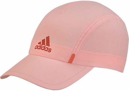 Adidas kapa Run Clmpr, roza, Osfw