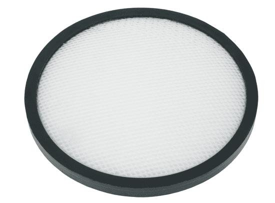 Rowenta filter za usisavač ZR006001 Filtration System for XTrem Power CYCLONIC RO69