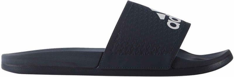 Adidas Adilette Cf UlTRa C Collegiate Navy/Ftwr White/Collegiate Navy 47.3