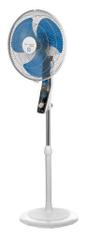 Rowenta VU4210F0 Essential Floor Fan Mosquito Protect
