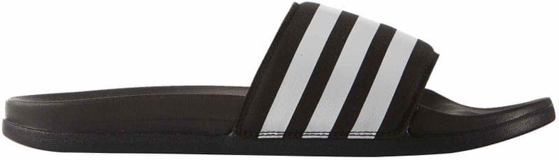 Adidas Adilette Cf UlTRa Core Black/Ftwr White/Core Black 47.3