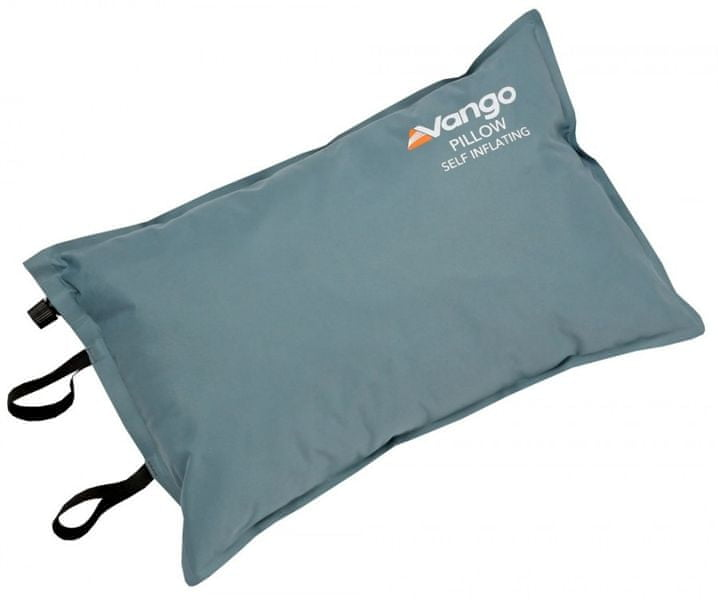 Vango Pillow Moonstone Self Inflating