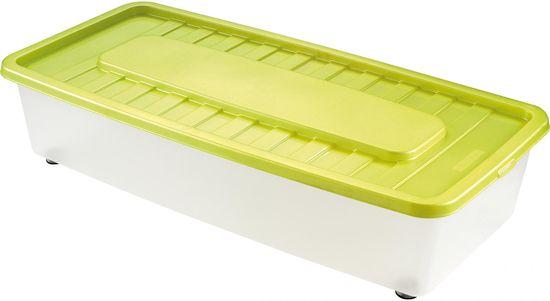 Heidrun Box úložný pod postel 35 l