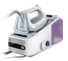Braun CareStyle 7 IS 7043 WH