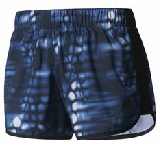 Adidas spodenki M10 Q1 Short W Black