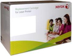 Xerox Alternatívy CE285A, černý