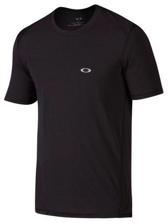 Oakley Icon Ss Top - Copy Blackout S