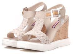 U.S. Polo Assn. ženske sandale Nadya