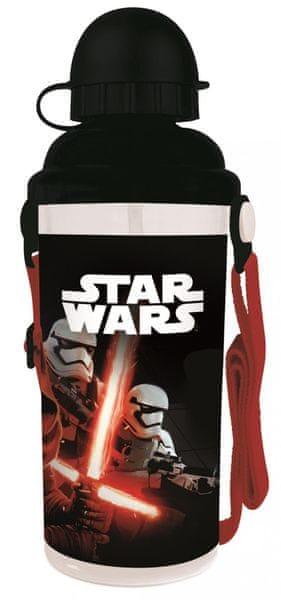 Star Wars Lahev na pití