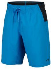 Oakley moške hlače Core Richter W, modre