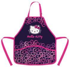 Hello Kitty Zástěra