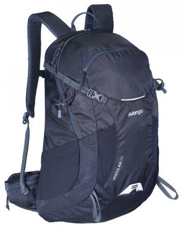 Vango nahrbtnik Ventis Air 25, črn