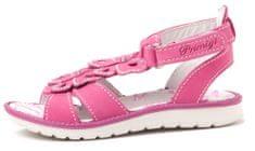 Primigi dekliški sandali