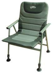 Fox Křeslo Warrior Compact Arm Chair
