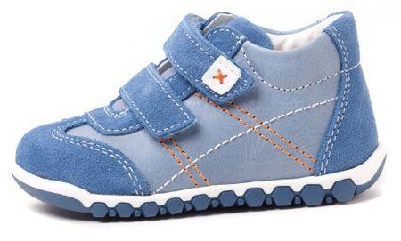 Primigi fiú sportcipő 23 kék