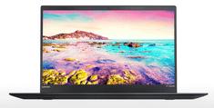 Lenovo prenosnik ThinkPad X1 Carbon 5 i5-7500U/16GB/256GB/14FHD/W10Pro 4G (20HR005TSC)
