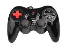 Genesis Gaming igralni plošček P33 za PC