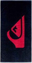Quiksilver ręcznik Chilling M Navy Blazer