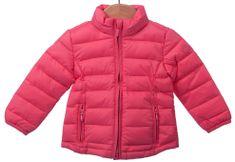 Primigi dekliška jakna