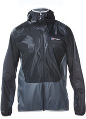 Berghaus Hyper Shell Jkt Am Dark Grey