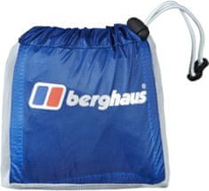 Berghaus Hyper Shell Jkt Am Blue