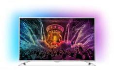 Philips 4K TV prijemnik 49PUS6561