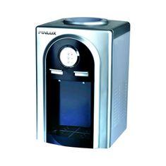 FINLUX FWD-2041D Asztali kompresszoros vízadagoló outlet