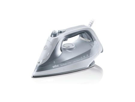 Braun TexStyle 7 Pro SI 7088 GY