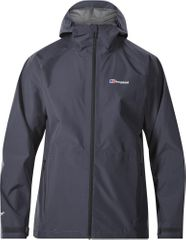 Berghaus Paclite 2.0 Shell Jkt Am Grey