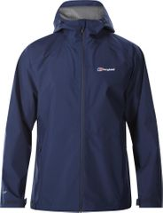 Berghaus Paclite 2.0 Shell Jkt Am Dark Blue